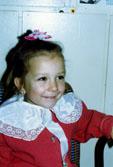 Малката мис – 17 години по-късно