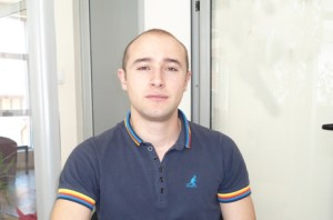 interviu--tchervenkov