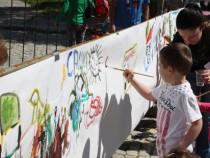 1 юни – Ден на детето