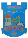 gerb mirkovo