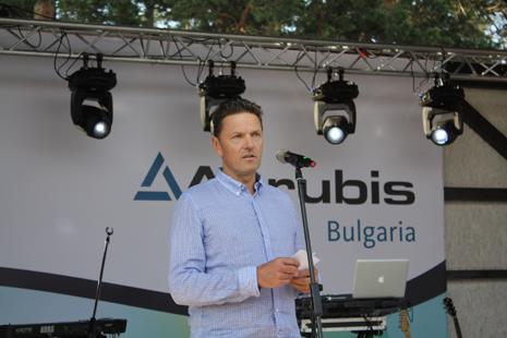 praznikaurubis2015