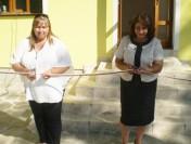 Открит бе нов  младежки център в Църквище