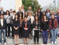 Елаците-Мед АД за пета поредна година със стажантска програма