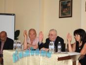 Годишно общо събрание на акционерите на МБАЛ – Пирдоп АД
