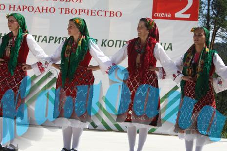 Sybor_Koprivshtica_5