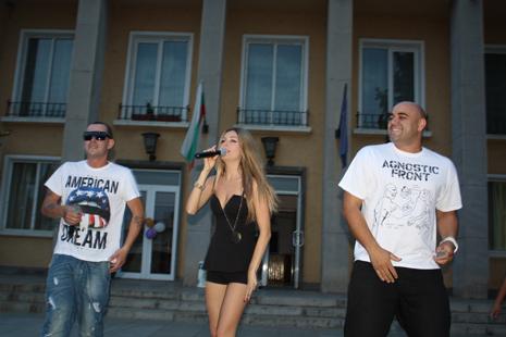Zlatica_Tyrsi_Talant_2
