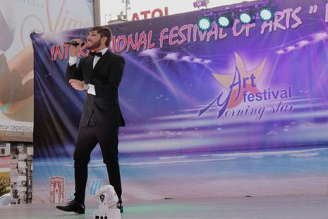 shareni_mynistta_festival
