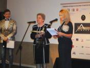 Мирково и Челопеч – С награди за благоустройство и инфраструктура