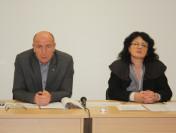 В община Пирдоп се проведе обществено обсъждане на проектобюджет 2016