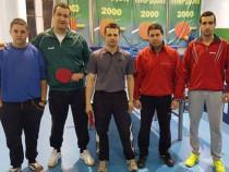 Двукратен световен шампион е новият треньор на детско-юношеската школа в Пирдоп
