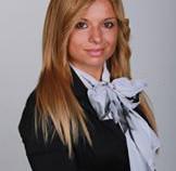"""Случаят """"д-р Стойнов"""" е повече от нарицателен и показател за българската политика днес"""