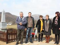 Елаците-Мед АД – Възстановяване на войнишки паметници