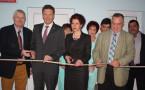 Аурубис дари на МБАЛ – Пирдоп нова рентгенова апаратура