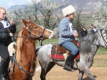 Весел празник на Тодоровден в община Челопеч