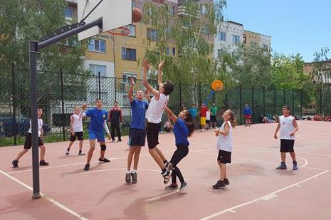 BasketBol_ZLatica