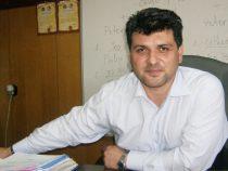 Работим за бъдещето на Челопеч и кариерното развитие на младите