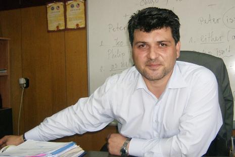 AleksiKesqkov