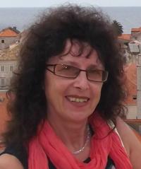 M.Bogdanova