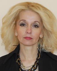 PavlinaCenova
