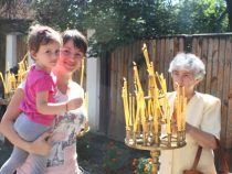 Храмов празник на пирдопската църква