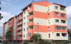 В Златица е готов първият блок по програмата за енергийна ефективност на жилищни сгради