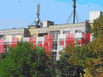 Поредна строителна площадка по програмата за енергийна ефективност в Златица