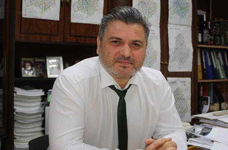 aleksi-kesqkov