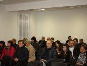 Отчет на една година управление от мандат 2015 – 2019 в община Пирдоп
