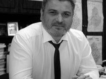 Изявление на инж. Алекси Кесяков – кмет на община Челопеч