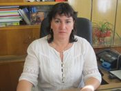 Стартира Дуално обучение в региона на Средногорието с подкрепата на Аурубис България