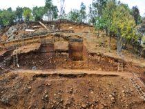 """Проект """"Как в диалог минният бизнес и археолози дадоха начало на модерната дисциплина Минна археология"""""""