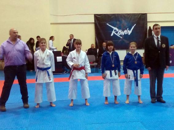 karate_pirdop