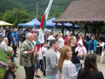 Традиционен събор на село Смолско