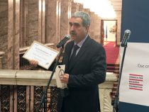 Дънди Прешъс Металс с нови награди за дарителство