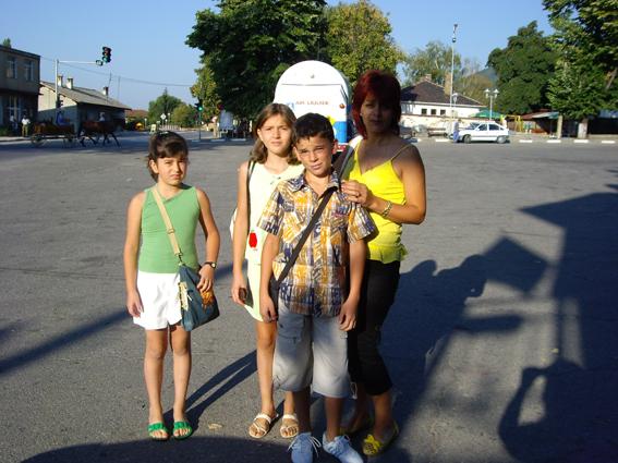 Две деца от Челопеч ще представят България на Европейското първенство по приложно колоездене в Словения