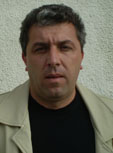 Наско Фотев е новият председател на ОбС – Челопеч