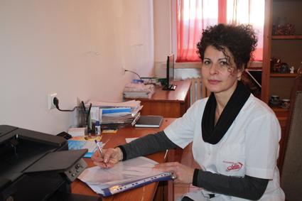 Болницата в Пирдоп – С нов изпълнителен директор