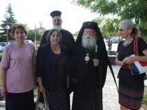 130 години светско училище в Антон