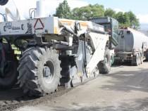 Продължава реализирането на инфраструктурни проекти в Карлиево
