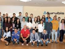 В Аурубис стартира стажантска програма 2015