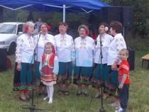 Смолско отпразнува празника на селото