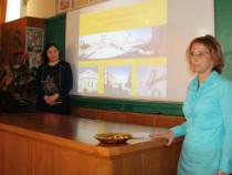 """Учители от СОУ """"С. Савов"""" Пирдоп участваха в мобилност в Италия по проект """"Свържи се, Сподели и Вдъхнови"""""""