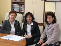 """Европейско измерение на учителската квалификация чрез програма """"Еразъм +"""""""