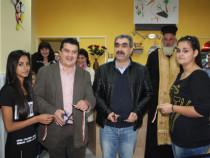 В община Чавдар бе открит модерен младежки клуб