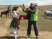 Пролетен спортен празник в община Пирдоп