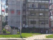 Община Златица променя облика си