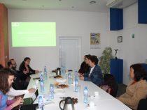 Шансове и предизвикателства пред образованието в България