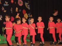 """VII Фестивал на детското творчество """"С поглед към бъдещето"""""""