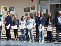 Ротари клуб Пирдоп подкрепя младите таланти на Средногорието