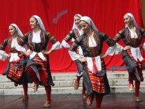 Празникът на Златица – Красив и вълнуващ